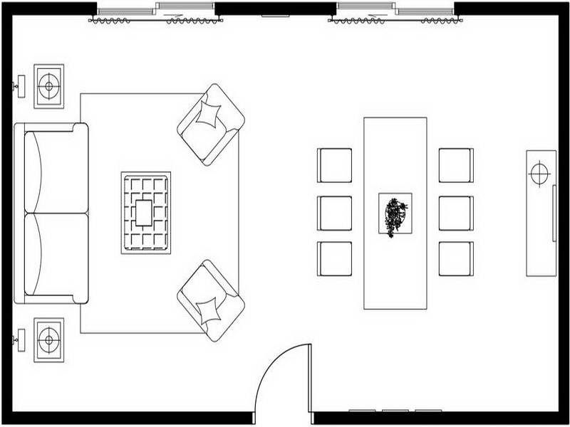 Design Layout Of Room design layout of room - home design